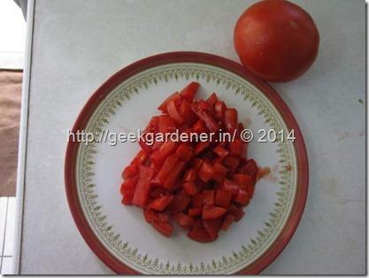 TomatoDicesGeekgardener